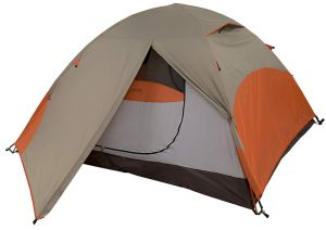 15 Best Camping Tents for Families You Need to Buy {Review}
