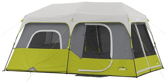 Core-9-Person-Instant-Cabin-Tent-2