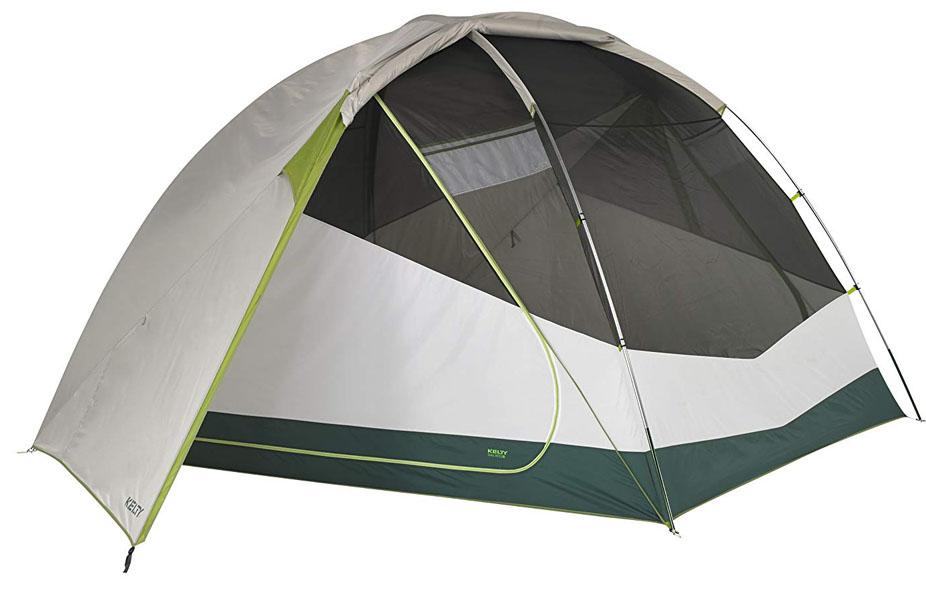 Kelty Trail Ridge 6 – 6 Person Tent