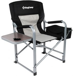 15 Best Camping Chair 2020 Review (Read Before Buy)