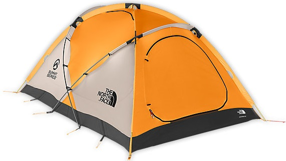 The North Face Mountain 25