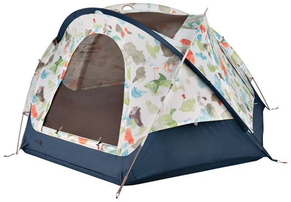 6 Best North Face Tents Review 2020 (Ultimate Buying Guide)