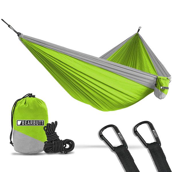 Bear Butt Hammocks – Camping Hammock for Outdoors